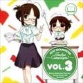 『PETIT IDOLM@STER』 Twelve Campaigns! Vol.3 秋月律子&ちっちゃん + 天海春香&はるかさん