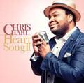 Heart Song II