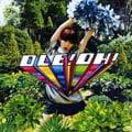 【CDシングル】OLE!OH!