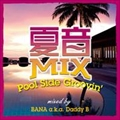 夏音Mix Pool Side Groovin' mixed by BANA a.k.a. Daddy B