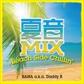 夏音Mix Beach Side Chillin' mixed by BANA a.k.a. Daddy B