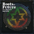 VOICE MAGICIAN IV -Roots&Future-