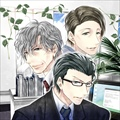 おじさまファクトリー vol.4 〜わたしのアメリーク〜