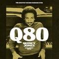 Q80〜グレイテスト・ヒッツ [SHM-CD] (2枚組 ディスク2)