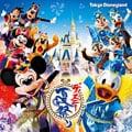 東京ディズニーランド 夏祭り2014