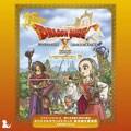 ドラゴンクエストX 眠れる勇者と導きの盟友 オリジナルサウンドトラック (2枚組 ディスク2)