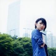 【CDシングル】純情 [通常盤]