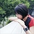【CDシングル】純情 [初回限定盤A]