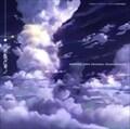 オリジナルビデオアニメーション マクロスゼロ オリジナルサウンドトラックII