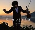 Etupirka-Best Acoustic- [インストゥルメンタル]