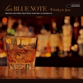 BAR BLUE NOTE-Whisky&Jazz (2枚組 ディスク2)