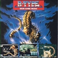 R-TYPE〜アイレム・ゲーム・ミュージック