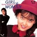 GIRL&WOMAN