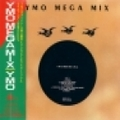 YMO MEGA MIX