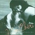 Mon Cheri〜愛しいひと