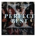 PERFECT BEST (3枚組 ディスク1)