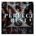 PERFECT BEST (3枚組 ディスク3)