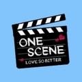 ONE SCENE〜LOVE SO BITTER〜 (2枚組 ディスク2)