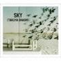 【CDシングル】SKY
