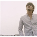 【CDシングル】フォーエバーソング