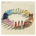 【CDシングル】虹のレシピ