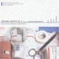ブラック・ジャック オリジナルサウンドトラック SOUND KARTE 02