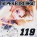 スーパー・ユーロビート VOL.119