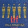 BILLIONAIRE〜BOY MEETS GIRL〜