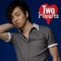 【CDシングル】Two Hearts
