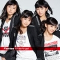 【CDシングル】White Angel