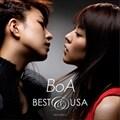 BEST&USA (2枚組 ディスク1)