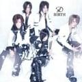 【CDシングル】BIRTH