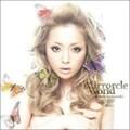 【CDシングル】Mirrorcle World (ジャケットB)