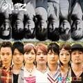 【CDシングル】MUSIC!!!/ZERO