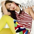 【CDシングル】Vivid -Kissing you,Sparkling,Joyful Smile-