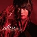 【CDシングル】RED CLIFF〜心・戦〜