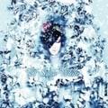 【CDシングル】Snow White