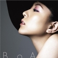 【CDシングル】永遠/UNIVERSE feat.Crystal Kay & VERVAL(m-flo)/Believe in LOVE feat.BoA