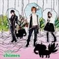 【CDシングル】chimes