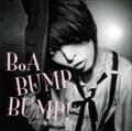 【CDシングル】BUMP BUMP! feat.VERBAL(m-flo)