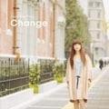 【CDシングル】Change