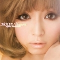 【CDシングル】MOON / blossom