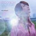 【CDシングル】moonlight/スカイハイ/YAY