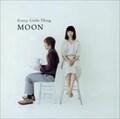 【CDシングル】MOON