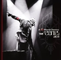 Acid Black Cherry TOUR「2012」LIVE CD (2枚組 ディスク1)