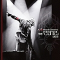 Acid Black Cherry TOUR「2012」LIVE CD (2枚組 ディスク2)