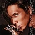 【CDシングル】Greed Greed Greed