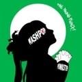 マッシュポップ・アンド・パンクステップ (2枚組 ディスク1)