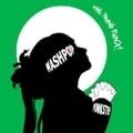 マッシュポップ・アンド・パンクステップ (2枚組 ディスク2)