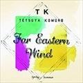 Far Eastenr Wind -Spring/Summer (2枚組 ディスク2)